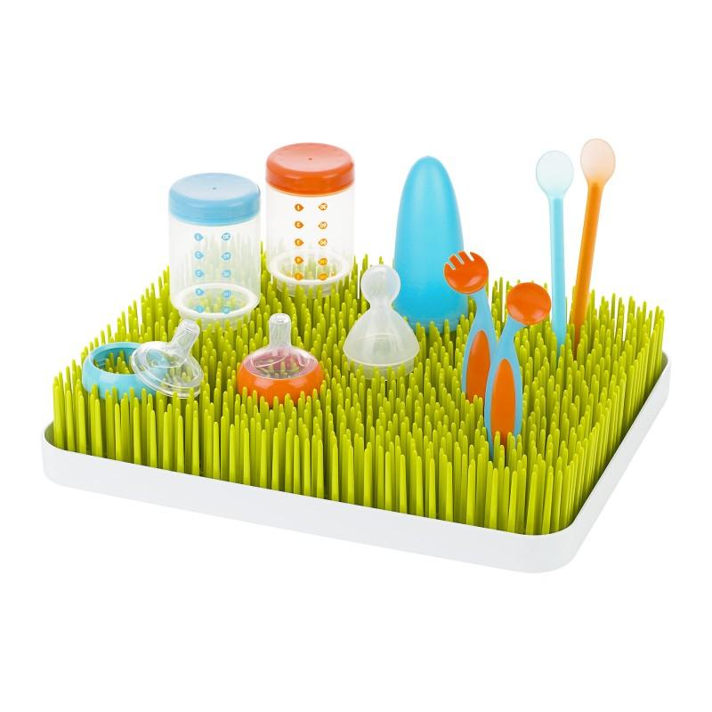 Secador GRASS