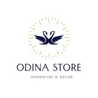 Odina Store Handmade y Decor