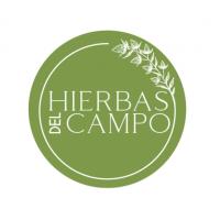 Hierbas y Especias del Campo