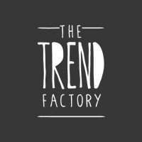 The Trend Factory