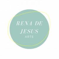 Rena de Jesus