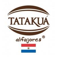 Tatakuá Alfajores
