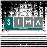 Distribuidora SIMA
