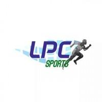Lpc sports