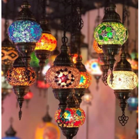 Bazaar Estambul