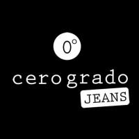 Cerogrado