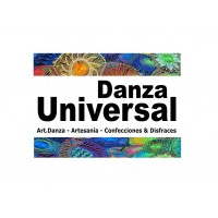 Danza Universal