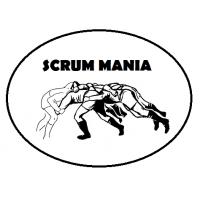 SCRUM MANIA
