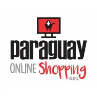 PARAGUAY ONLINE SHOPPING S.R.L.